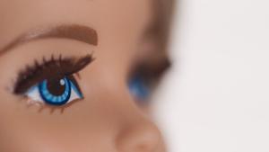 BarbieThumb-1